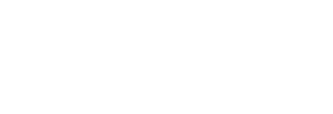 Ukraine Export Consulting Logo